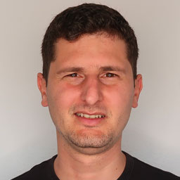 Adrian Galea